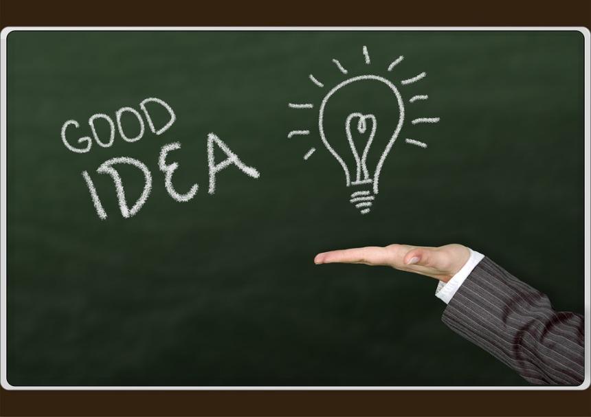 https://pixabay.com/en/education-a-good-idea-an-array-of-548105/